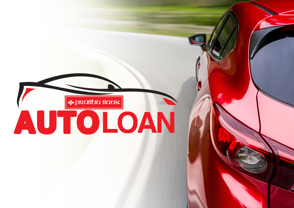 Prabhu Auto/Hire Purchase Loan